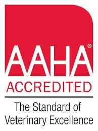 American Animal Hospital Association Accreditation for Veterinary Excellence